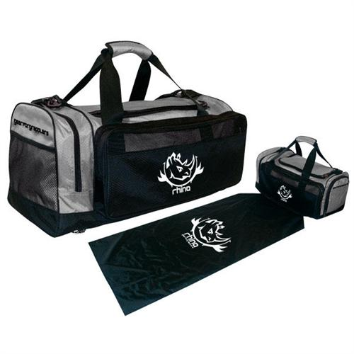 Rhino Rhino Bag and Gym Mat
